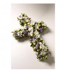 Send Cross Tribute To Cebu