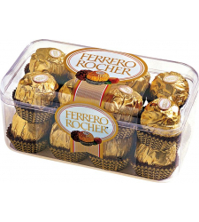 16 pcs Ferrero Rocher Chocolates  Online Order to Cebu Philippines