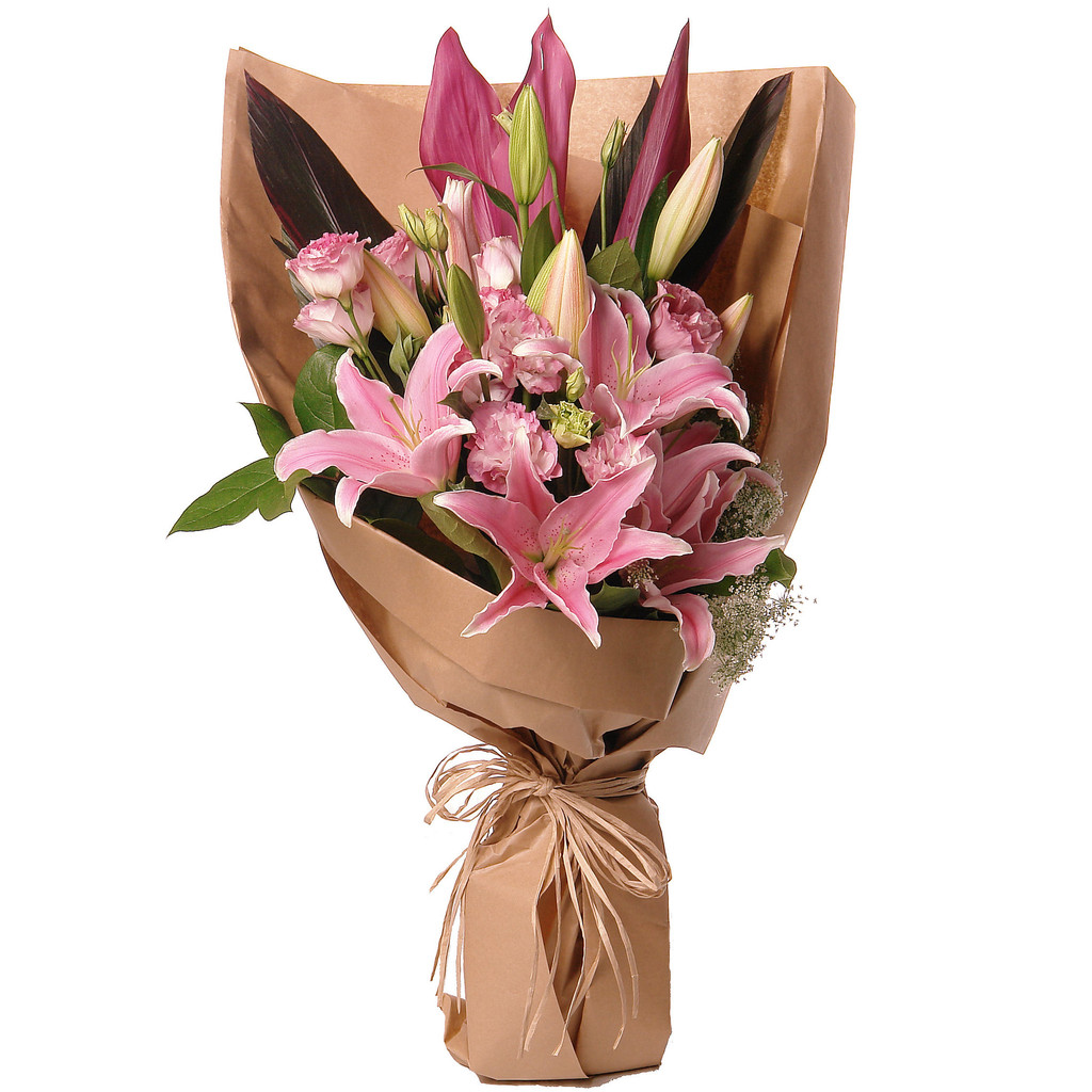 Send Flowers to Cebu, Flowers Delivery to Cebu City Philippines