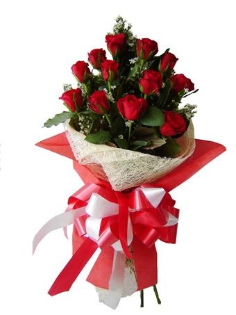 Flower Shop In Naga City Send Flowers To Naga City In Cebu