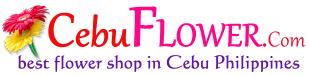 send flower to cebu,cebu flower shop,cebu flowers