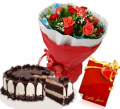 send mother's day gifts to cebu