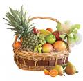 send fruit basket to cebu