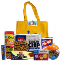 send grocery basket to cebu