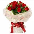 send 1 dozen roses to philippines