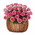 send 2 dozen roses to philippines