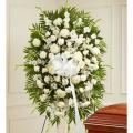 send funeral and sympathy to cebu
