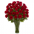 send roses vase to philippines