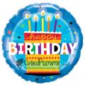 send birthday balloon to cebu philippines