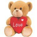valentines bear online to cebu,valentines gifts to cebu