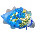 send fathers day flower to philippines