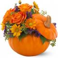 send halloween flowers to cebu