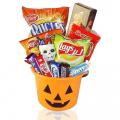 send halloween baskets to cebu