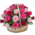 send anniversary flower to cebu
