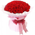 send 100 pcs roses to philippines