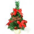 send christmas tree to cebu philippines, buy christmas tree to philippines