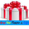 send new year flower and gifts to cebu philippines