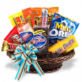 send gift basket to cebu only