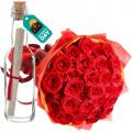 send fathers day message bottle to cebu