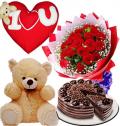 valentines day gifts to cebu