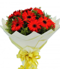 send gerberas to cebu