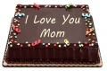send mothers day cake to cebu