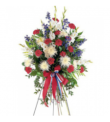 Patriotic Spirit Spray Online Order to Cebu Philippines