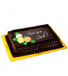 send fathers day choco chiffon cake by goldilocks to cebu