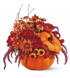 send halloween centerpiece to cebu city