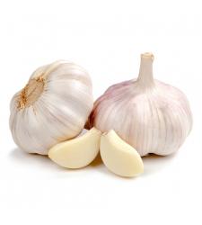 Garlic (Per Kilo)