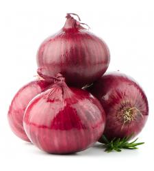 Onion (Per Kilo)