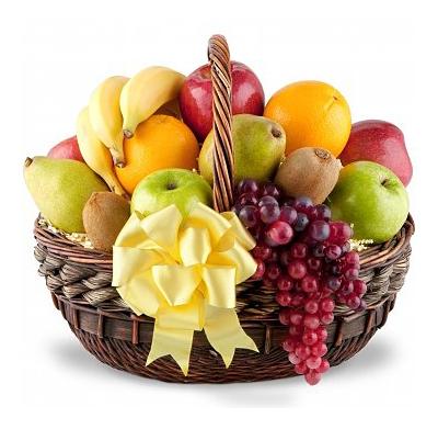 Melon,Grapes,Pomegranate & Mango Online Order to Cebu Philippines