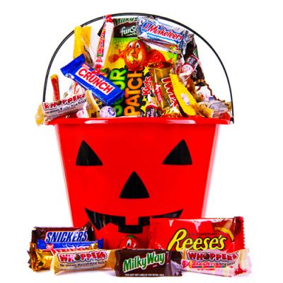 send halloween trick or treat sweets to cebu