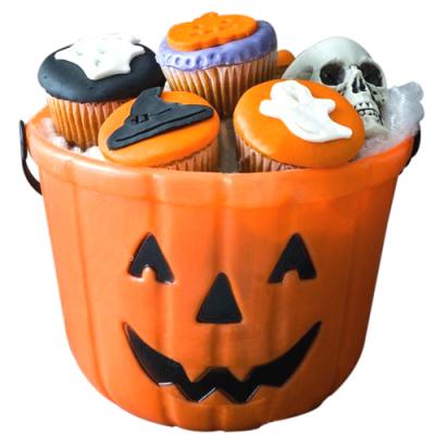 send halloween muffin treat to cebu